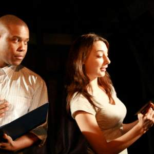 Playwright Workshop NYC - The Acting Studio - New York, LLC