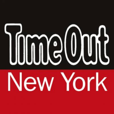 "THE ACTING STUDIO - NEW YORK is chosen among ""THE BEST ACTING SCHOOLS in NYC"" by TIME OUT NEW YORK MAGAZINE"