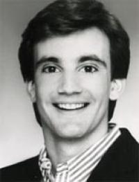 K. Craig Innes